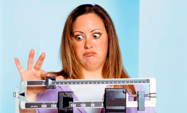Например, у мужчин масса миокарда выше нормы чаще, чем у женщин