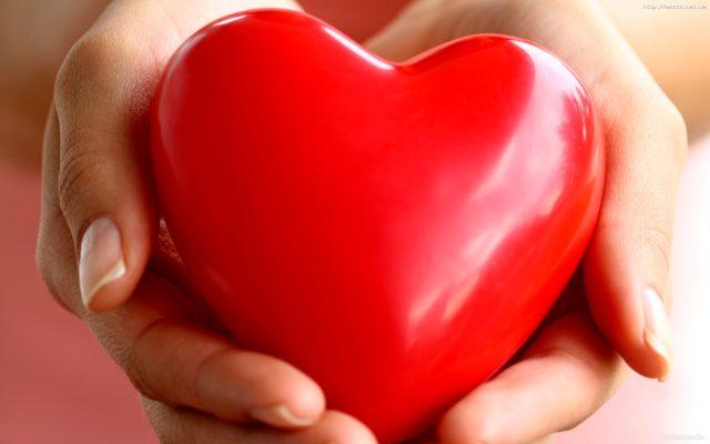 Симптомы инфаркта часто похожи на признаки острой стенокардии, но плохо купируются лекарственными средствами