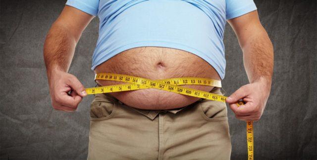 Метаболические изменения миокарда левого желудочка зачастую наблюдаются у профессиональных спортсменов