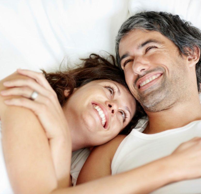 Как заниматься любовью после инфаркта