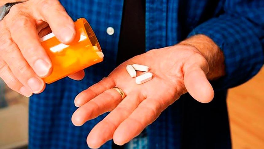 Лечении тахикардии дома
