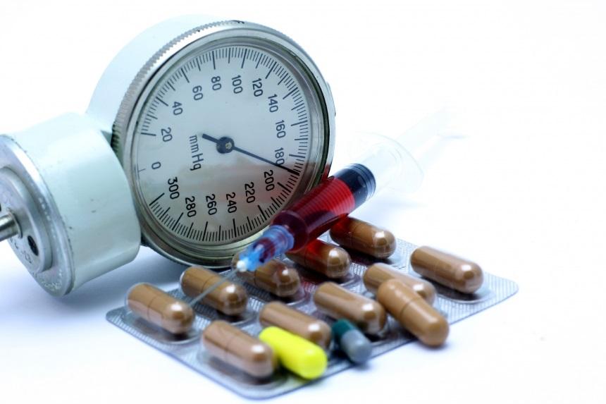 Методы лечения ВСД