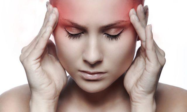 При условии естественного течения атеросклероз обязательно осложнится стенозом