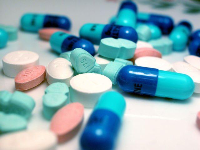 Лекарственные препараты в свою очередь помогают приблизить качество жизни человека с диагнозом ишемическая болезнь сердца к нормальному