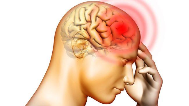 Прогноз у больных, которые перенесли инфаркт мозга часто неблагоприятный, многие пациенты становятся инвалидами и не могут себя самостоятельно обслуживать