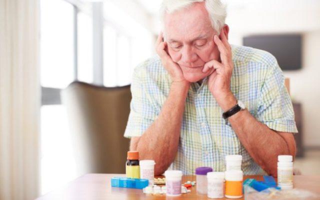 Основной метод лечения сердечной аритмии – прием медикаментозных препаратов в форме таблеток