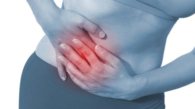 К возможным осложнениям и последствиям ВРВМТ относятся: нарушение менструального цикла в виде дисфункциональных маточных кровотечений, воспаления матки, придатков и мочевика