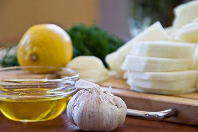 Мед повысит сердечный тонус, уровень гемоглобина и поможет восстановить состав крови