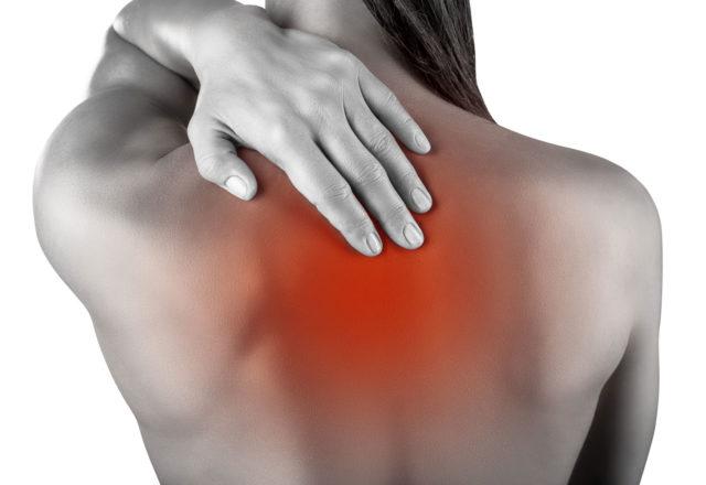 Подобная патология вызывает раздражение нервных волокон и корешков спинного мозга