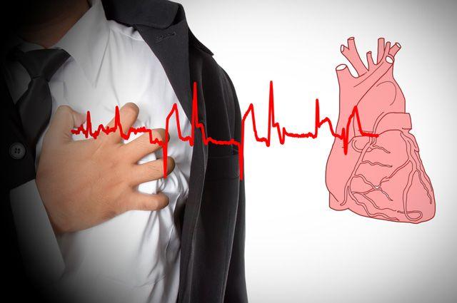 Взаимосвязь между заболеваниями есть, но каждое из них обладает разной симптоматикой