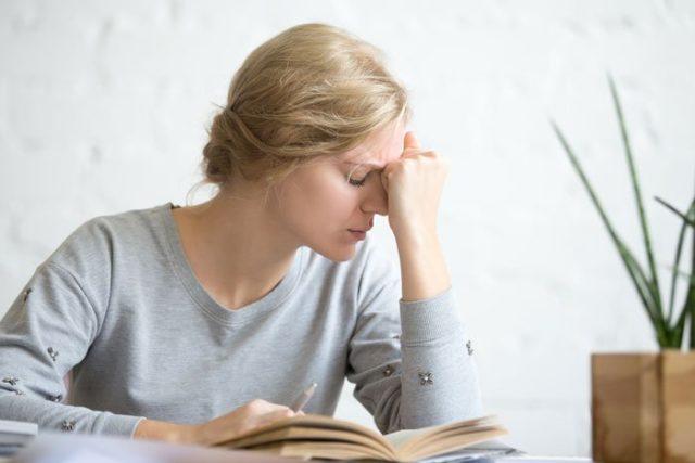 Степень выраженности болевого синдрома может быть разной