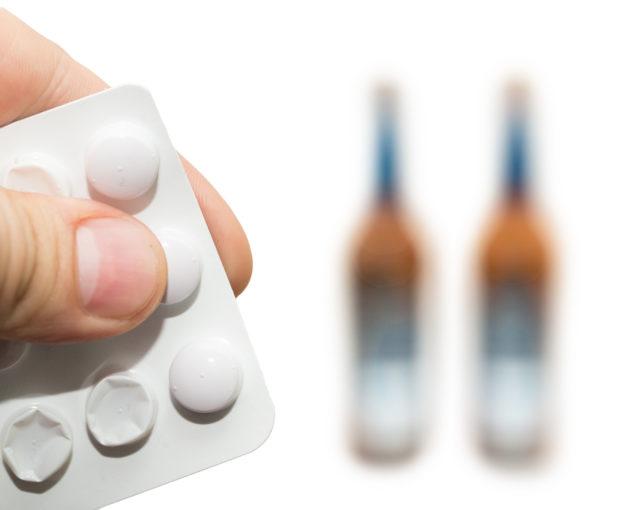Основным принципом лечения кардиального синдрома Х является комплексный подход, основанный на сочетании медикаментозной и немедикаментозной терапии
